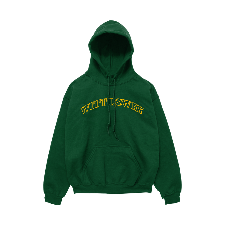 Sell Your Soul Hoodie