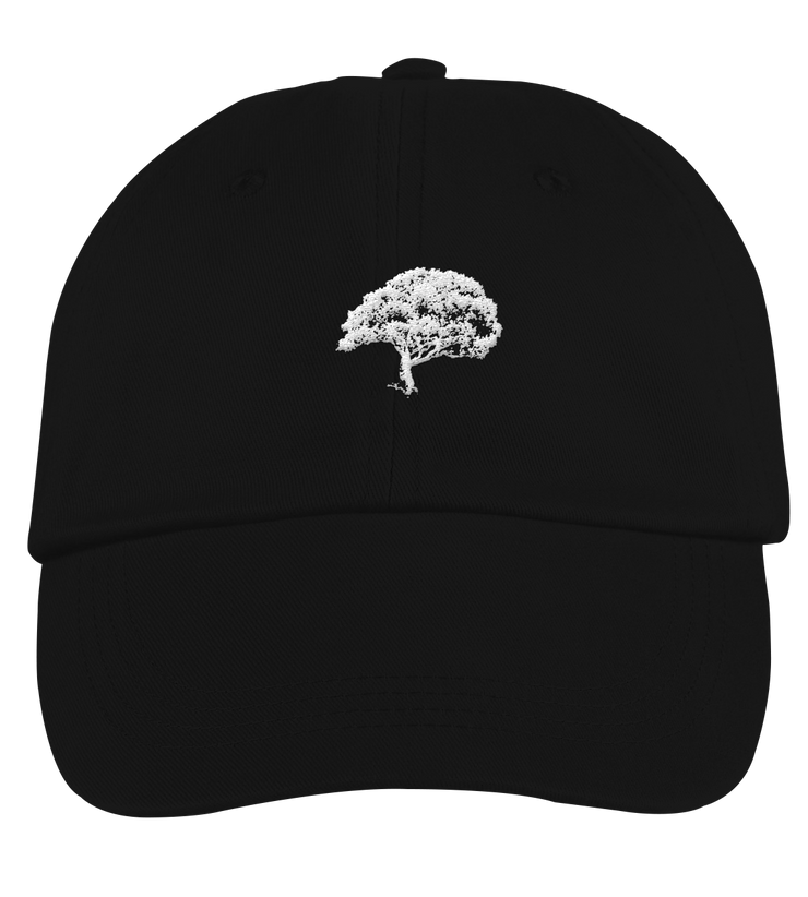 Nevers Road Tree Hat