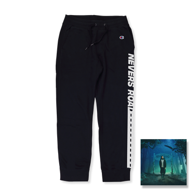 Nevers Road Champion Sweats Bundle