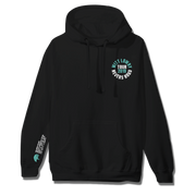 WLNR Trickle Tour Hoodie