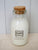 Scented Milk Bottle Candles