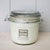 Scented Kilner Jar Candles