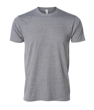 T-shirt grey color
