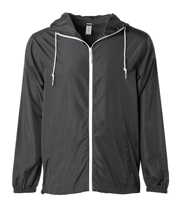 Decoy Windbreaker Lightweight Packable