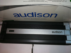AUDISON LRX-5.1MT
