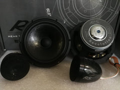 Rs-audio revelation 165.2 hac