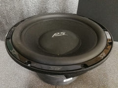 Rs-audio rs 10 dvc -