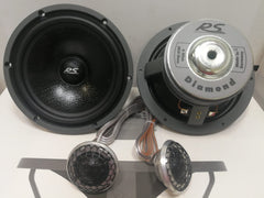 Rs-audio  Diamond-165.2