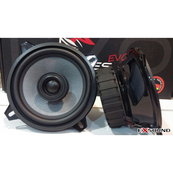 Audio System Germany CO 130 -