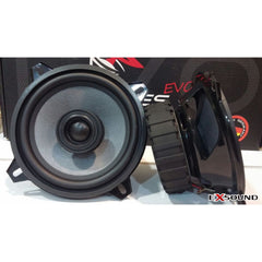 Audio System Germany CO 130