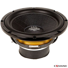 Audio System Germany HX 12 SQ