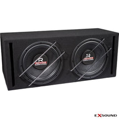 Audio System Germany R 12 BR 2