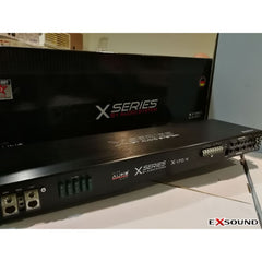 Audio System Germany X 170.4