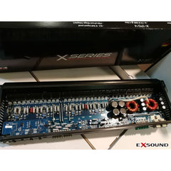 Audio System Germany X 170.4 -