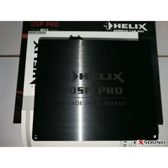HELIX DSP PRO MK2 -