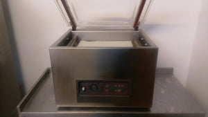Sammic SV-520T Vacuum Packing Machine (Second Hand)
