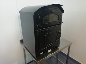King Edward Classic 50 Potato Oven (Reconditioned)