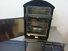 Load image into Gallery viewer, King Edward Classic 50 Potato Oven (Reconditioned)