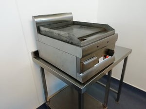 Lincat GS4/N Flat top Griddle (Reconditioned)