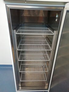 Levin Upright Freezer (Reconditioned)