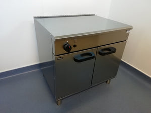 Lincat LMO9/N Natural Gas Medium Duty General Purpose Oven (Ex Demo)