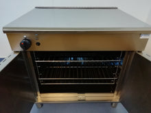 Load image into Gallery viewer, Lincat LMO9/N Natural Gas Medium Duty General Purpose Oven (Ex Demo)