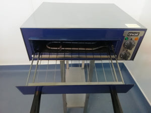 Lincat LP0 Lynx 400 Electric Pizza Oven (Second Hand)