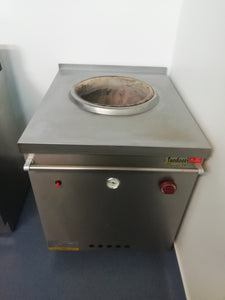 Shaan Tandoor Oven Size Medium (Second Hand)