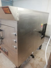 Load image into Gallery viewer, Southern Pride Spk 500 Smokers (Second Hand)