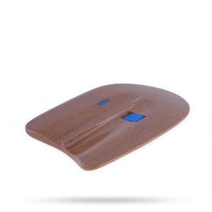 CORK REEF PERFORMANCE HANDBOARD