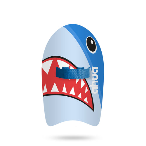 AHUA SHARK HANDBOARD FOR BODYSURF GROM