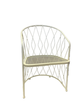 Load image into Gallery viewer, Rupert Patio Chair