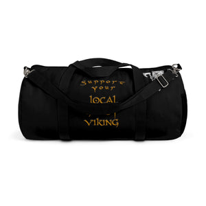money bag for the viking in you