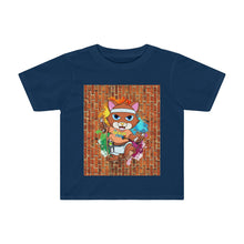 Load image into Gallery viewer, Kids Tee