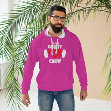 Load image into Gallery viewer, Unisex Pullover Hoodie valentines mothersday special