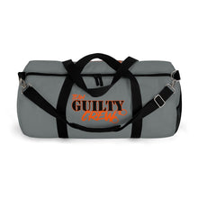 Load image into Gallery viewer, Duffel Bag