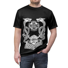Load image into Gallery viewer, viking tee