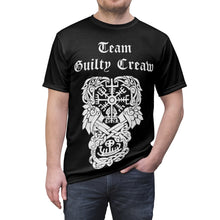 Load image into Gallery viewer, Unisex viking Tee