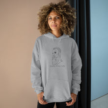 Load image into Gallery viewer, Unisex EcoSmart® Pullover Hoodie Sweatshirt