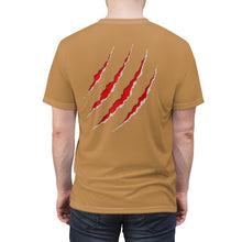 Load image into Gallery viewer, Unisex  Tee viking blood