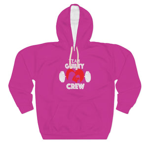 Unisex Pullover Hoodie valentines mothersday special