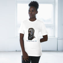 Load image into Gallery viewer, Unisex Deluxe T-shirt