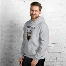 Load image into Gallery viewer, Unisex Hoodie Thor