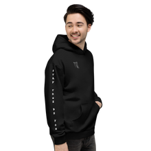 Load image into Gallery viewer, Unisex Hoodie
