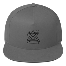Load image into Gallery viewer, viking snapback