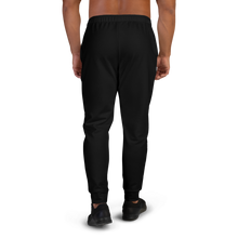 Load image into Gallery viewer, Men's Joggers STAY TRUE