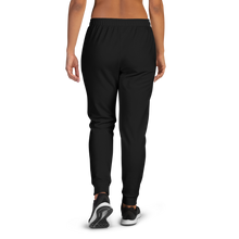 Load image into Gallery viewer, Women's Joggers