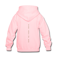 Load image into Gallery viewer, Kids' Hoodie - pink