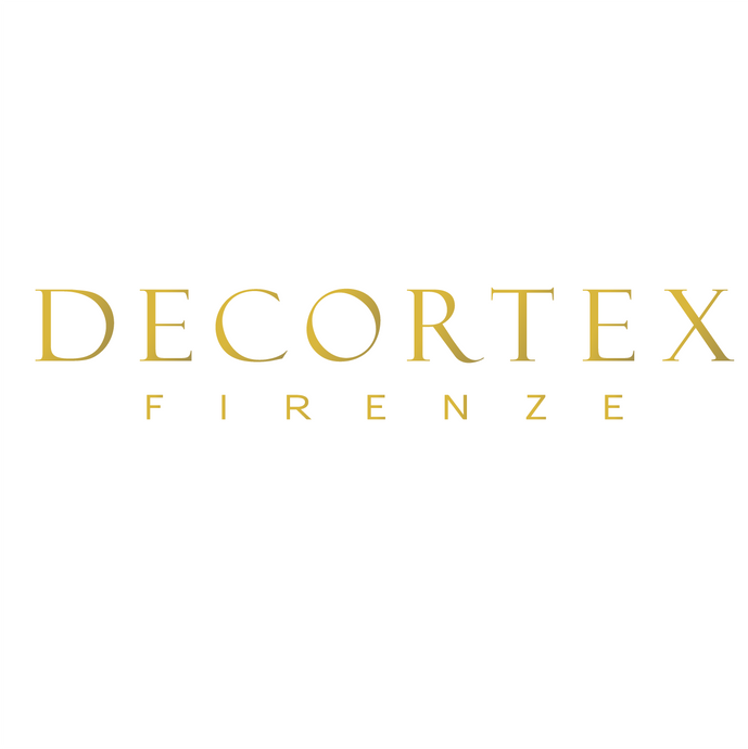 Decortex