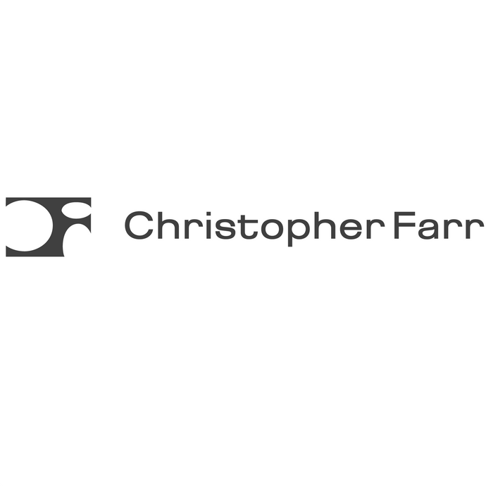 Christopher Farr